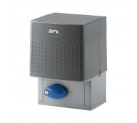 BFT ICARO 2000 NF привод для откатных ворот