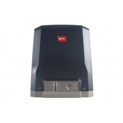 BFT DEIMOS BT A400 привод для откатных ворот, арт. P925222 00007