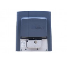 Came BKS12AGS привод для откатных ворот 801MS-0080