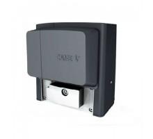 Came BX708AGS привод для откатных ворот 801MS-0030