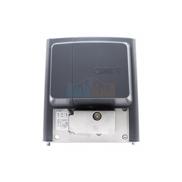 Came BX704AGS привод для откатных ворот 801MS-0020