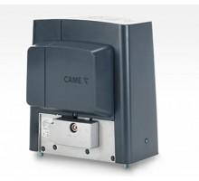 CameBKS12AGS привод для откатных ворот 801MS-0080
