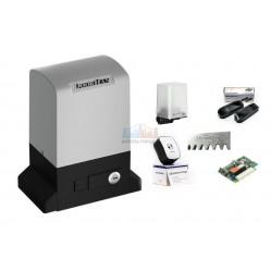 Doorhan Sliding-2100 KIT автоматика для откатных ворот