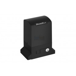 Doorhan Sliding-1300 Pro привод для откатных ворот