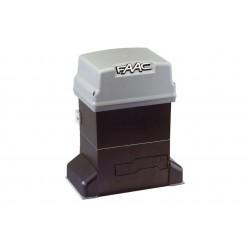 FAAC 746ER привод для откатных ворот 109776