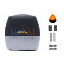 Hormann LineaMatic P SK (KIT) привод для откатных ворот