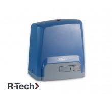 R-Tech SL1000 АС.М автоматика для откатных ворот