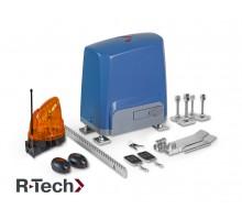 R-Tech SL1500 FULL автоматика для откатных ворот