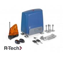R-Tech SL1500 KIT автоматика для откатных ворот