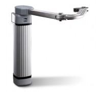 Came Flex 500/1 автоматика для калитки ворот