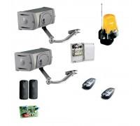 Came Ferni 40230 KIT автоматика для распашных ворот