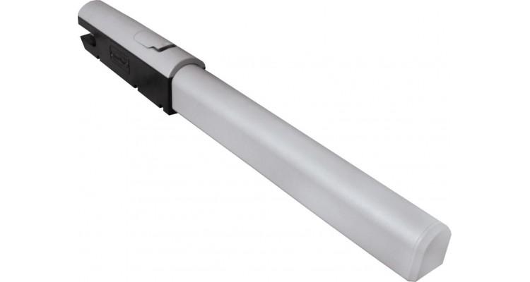 Привод линейный Doorhan Swing-5000