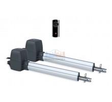 Hormann RotaMatic PL 2 автоматика для распашных ворот