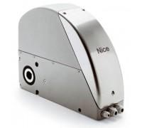 Nice SU 2000 автоматика для секционных ворот