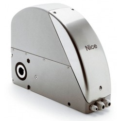 Nice Su 2000 V автоматика для секционных ворот
