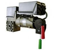 GFA SE 5.24 - 25,4 SK KIT автоматика для секционных ворот
