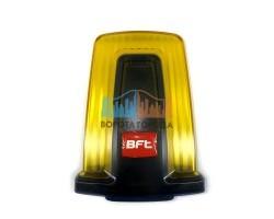 Лампа сигнальная LED  светодиодная 24В