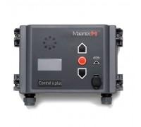 Marantec Control x.plus II