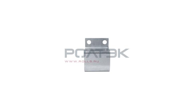 Ролтэк ЭКО держатель RC59 с боковым креплением