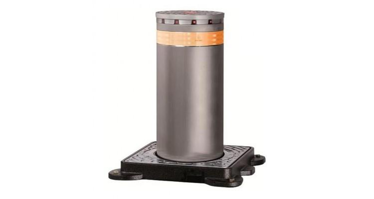 FAAC H600 STEEL боллард гидравлический