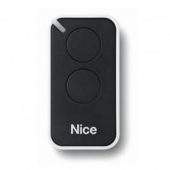 Nice INTI2 BLACK пульт-брелок