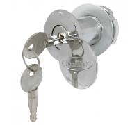 DoorHan Lock внешний тросовый расцепитель