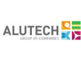 Пульты Alutech