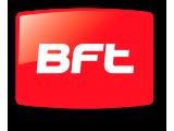 Пульты BFT