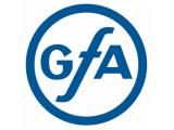 Автоматика для гаражных ворот GFA