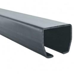 Ролтэк ЕВРО направляющая для подвесных ворот 6 м (арт.012.В)