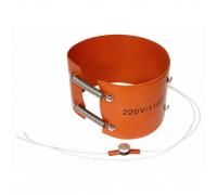 Doorhan Heater обогревательный элемент универсальный