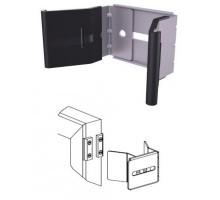 Улавливатель верхний Alutech до 450 кг (SGN.01.500)