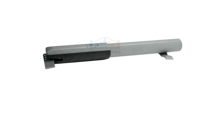 Came A3000 привод для распашных ворот (001A3000A)