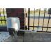 Came F7024N привод для распашных ворот (001F7024N)