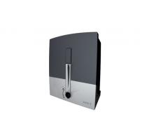 Came BXL автоматика для откатных ворот (8K01MS-019)