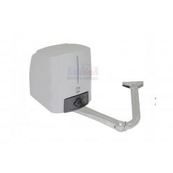 CAME FAST привод для распашных ворот (001FA70230)
