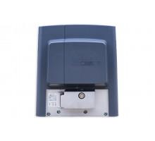 Came BKS22AGS привод для откатных ворот (801MS-0100)