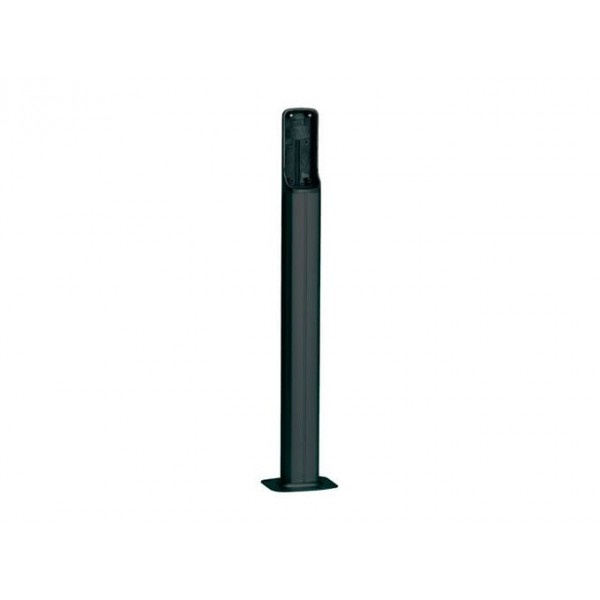 Came DB-CN стойка 0,5 м ПВХ (для фотоэлемента DB) (001DB-CN)