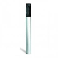 Came DIR-PN стойка 0,5 м алюминиевая для фотоэлемента DIR, дополнительная (001DIR-PN)