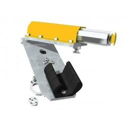 Came устройство откидывания стрелы 001G03750 при столкновении с автомобилем для G4040 (BASE) (001G04003)