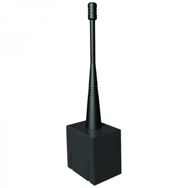 Came DD-1TA433 антенна 433,92 МГц (001DD-1TA433)