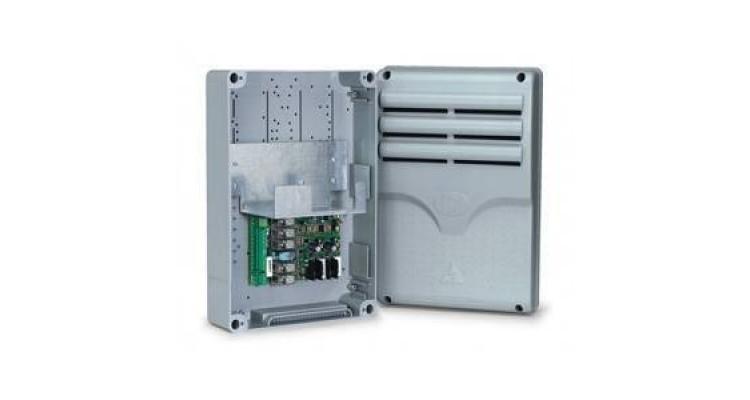 Came LB18 блок резервного питания для блоков управления ZL19N, ZL19NA, ZL170 (ATI, FERNI, FROG, EMEGA) (002LB18)