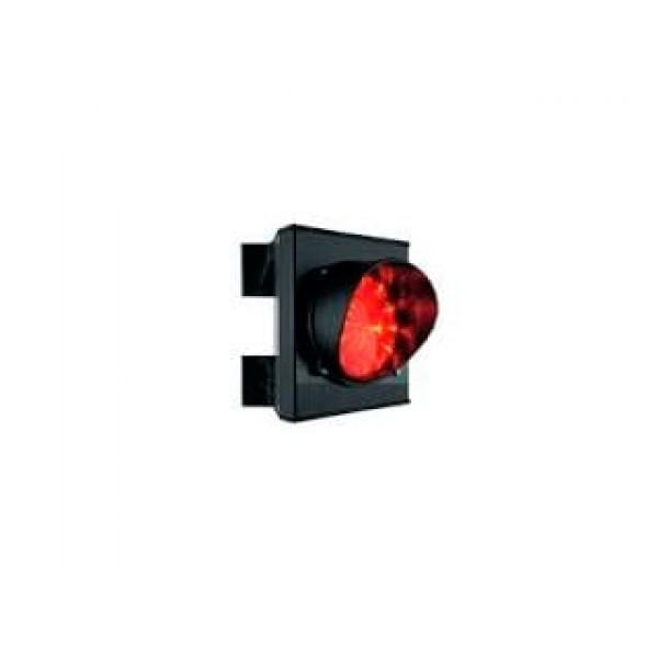 Came светофор светодиодный, 1-секционный, красный, 230 В (C0000705.1)