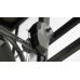Комплект привода Came C-BXE24 для промышленных ворот