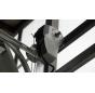 Комплект привода Came C-BX для промышленных ворот