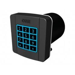 Came SELT2NDG клавиатура кодонаборная встраиваемая с задней подсветкой (806SL-0160)