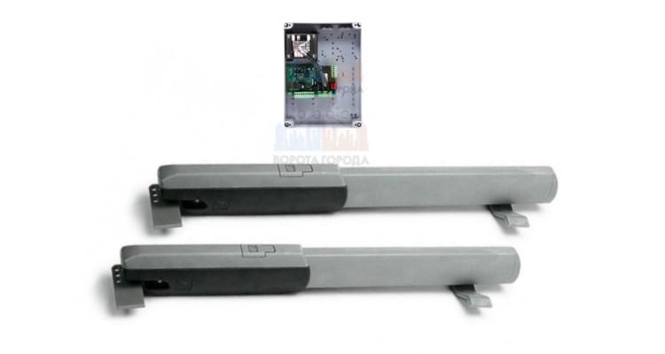 Came Ati 5024N автоматика для распашных ворот