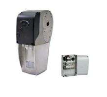 Came CBX E24V автоматика для промышленных ворот