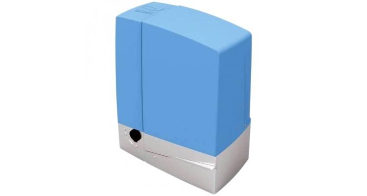 Came BXV400 привод для откатных ворот (001SDN4B)