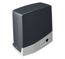 Came BKV15AGE PLUS привод для откатных ворот (801MS-0350)
